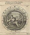 Houghton STC 25900 - emblemes, xlv.jpg