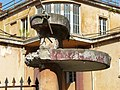 House 'Fortuzi' (26).jpg