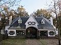 House Deelerwoud at Hoenderlo needs some renovation works - panoramio.jpg