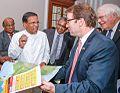House Democracy Partnership visit to Sri Lanka 5.jpg