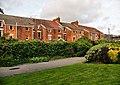 Houses, Mumbles - geograph.org.uk - 1493374.jpg