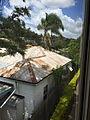 Houses in St Lucia in 2015, 07.JPG
