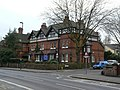 Houses on Mansfield Road - geograph.org.uk - 1211463.jpg