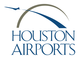 William P. Hobby Airport International airport in Houston, Texas, United States