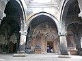 Hovhannavank Monastery (Gavit) (35).jpg