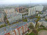 Hovorova-10-Odessa-Blesk-i-Vedro-4.jpg