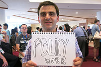 How to Make Wikipedia Better - Wikimania 2013 - 32.jpg