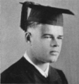 Howard Cary from Scott, F. S. (1930) The Big T, California Institute of Technology.png