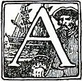 Howard Pyle's Book of Pirates (1921), p. 119b.jpg