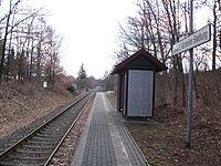 Hp Lichtenstein Ernst-Schneller-Siedlung (1).JPG