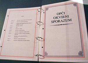 http://hrvatskifokus-2021.ga/wp-content/uploads/2018/05/300px-Hrvatski_povijesni_muzej_27012012_Domovinski_rat_62_Opci_okvirni_sporazum.jpg