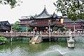 Hu Xing Ting in Yu Yuan garden - panoramio.jpg