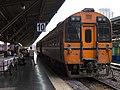 Hualamphong Train Station, central Bangkok. (6032442276).jpg