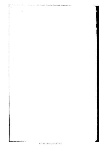 File:Huc - L'Empire chinois, tome 1.djvu