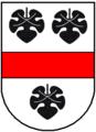 Huettwilen-Blazono.png