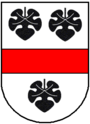 Coat of Arms of Hüttwilen