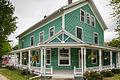 Hughes House-Elk Rapids.jpg