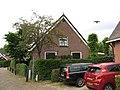 Huizen-schipperstraat-184526.jpg