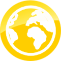 Human-emblem-web-yellow-128.png
