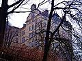 Human rights memorial Castle-Fortress Sonnenstein 117956596.jpg