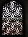 Humayun's Tomb, Delhi 54.jpg