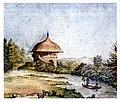 Hundeshagen Teehaus in Hanau um 1810.jpg