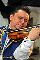 Hungary-0225 - Gypsy Music at its finest..... (7338664104).jpg