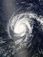 Hurricane Frances 27 aug 2004 1640Z.jpg