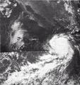 Hurricane Olivia (1971).PNG