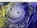 Hurricane alex off long islandNY 8-7-04 (2169970819).jpg