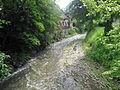 Husí potok ve Fulneku.JPG