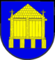 Husby-Wappen.png