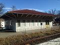 Huskvarna station.JPG