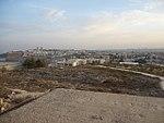 Hussein's palace in Tel al-Full 114.jpg