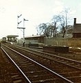 Huyton Station, about 1970 - geograph.org.uk - 362769.jpg