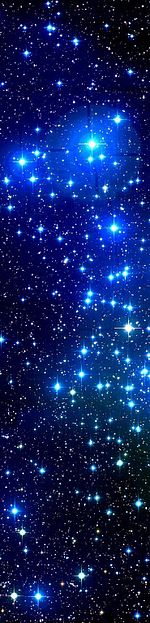 Hviezdokopa M35.JPG