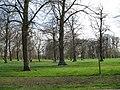 """Hyde Park - panoramio - Sebastian """"sebrem"""" B… (1).jpg"""