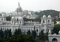 Hyderabad Town Hall.jpg