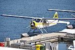 Hydravions de Vancouver (9671042042) (2).jpg