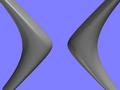 Hyperbolic Torus.png