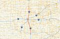 I-35 (OK) map.png