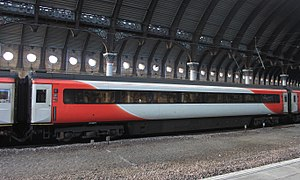 IC125@40 - TS 42210 at York.JPG