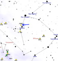 IC4665map.png