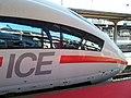 ICE3 406 +Tz4681 10062007 02.JPG