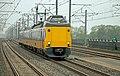 ICM 4077 richting Utrecht (8763211241).jpg
