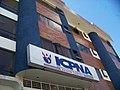 ICPNA REGION CENTRO.JPG