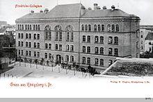 Prussian education system - Wikipedia