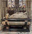 ID2043-0003-0-Brussel, Sint-Michiel en Sint-Goedelekathedraal-PM 50862.jpg