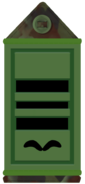 IE-Aircorps-OF3