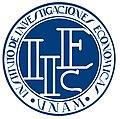 IIEc UNAM.jpg